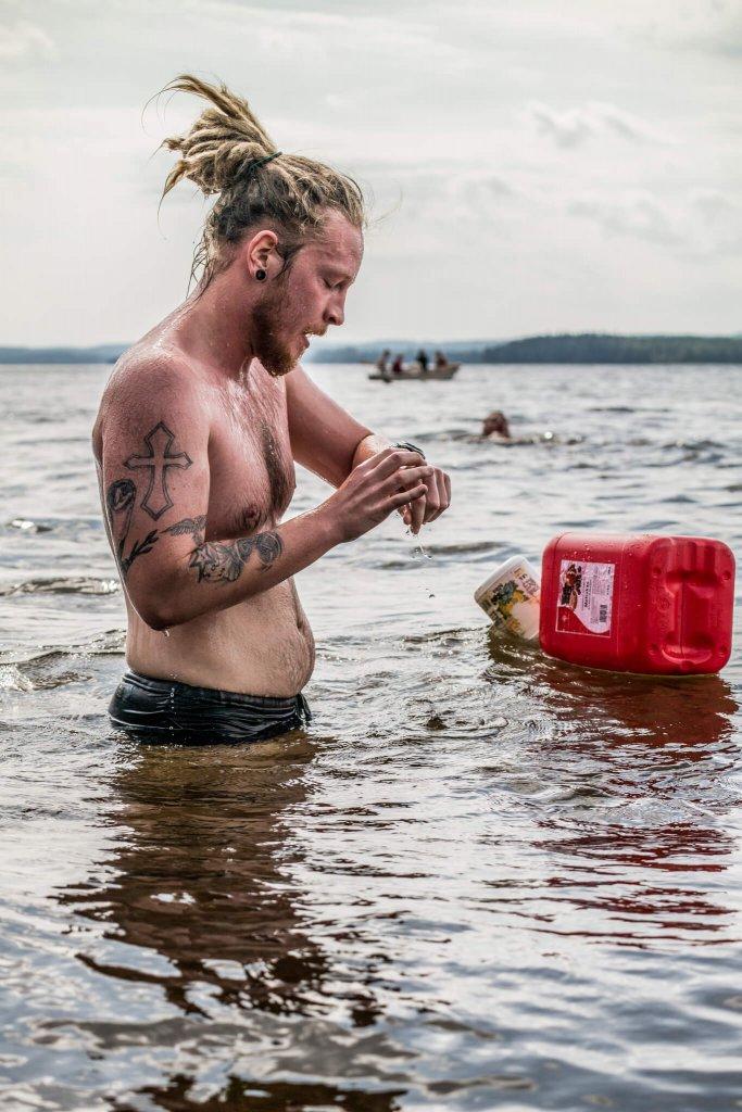 Valokuvaus Jyväskylä