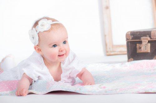 Tuotekuvat verkkokaupalle ja lapsikuvia – Viime aikaisia kuvia asiakkaille ja omaksi iloksi