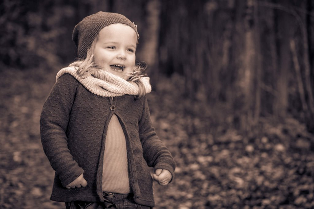 Lapsikuvaus Muurame