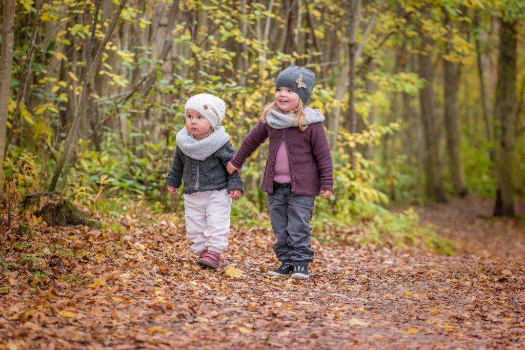 Valokuvaaja Jyväskylä lapsikuvaus
