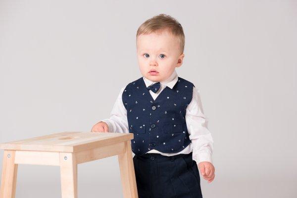 Lapsikuvaus valokuvaamo Muurame