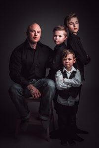 lapsikuvaus jyväskylä studio valokuvaaja perhekuvaus (2)