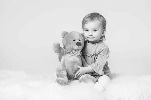 lapsikuvaus jyväskylä studio valokuvaaja perhekuvaus (3)