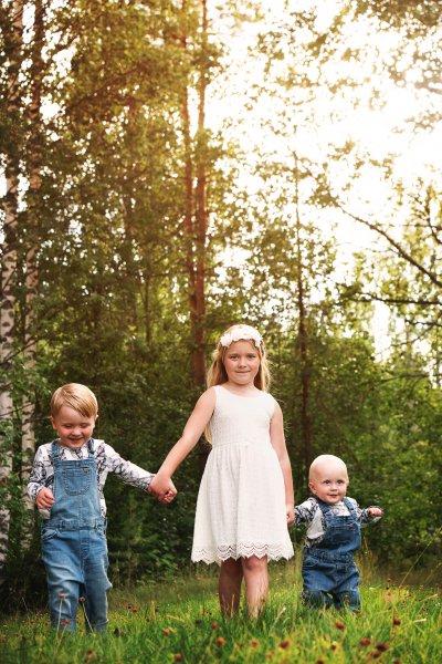 Sisaruskuva-jyväskylä-muurame-valokuvaaja
