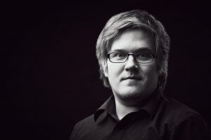 Valokuvaaja Jyväskylä