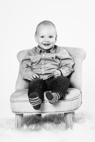 Lapsikuvaus-Muurame-ja-jyväskylä-valokuvaaja (11)