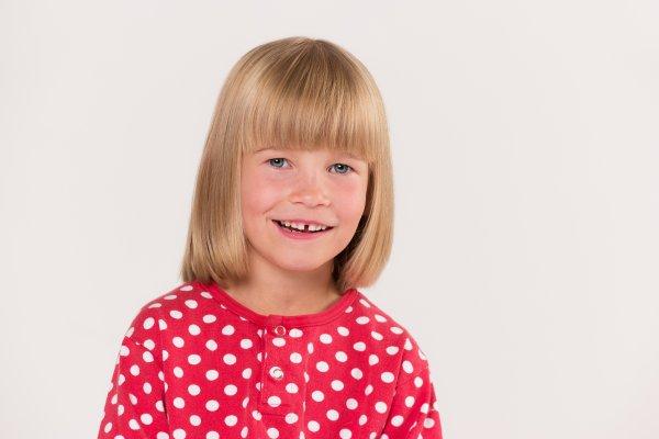 Lapsikuvaus-Muurame-ja-jyväskylä-valokuvaaja (16)