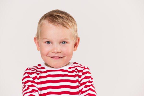 Lapsikuvaus-Muurame-ja-jyväskylä-valokuvaaja (17)