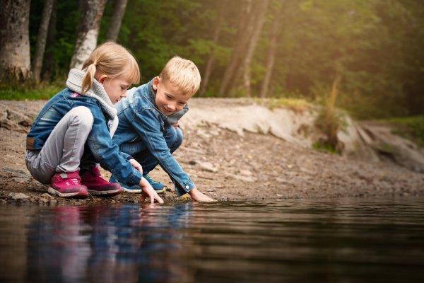 Lapsikuvaus-Muurame-ja-jyväskylä-valokuvaaja (18)