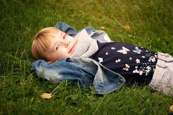 Lapsikuvaus-Muurame-ja-jyväskylä-valokuvaaja (20)