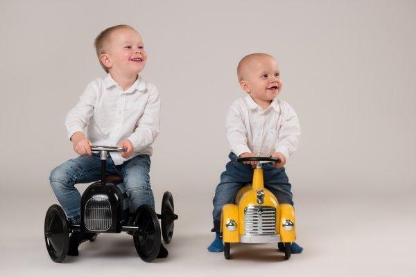 Lapsikuvaus-Muurame-ja-jyväskylä-valokuvaaja (4)
