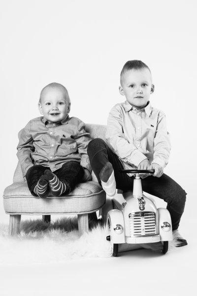 Lapsikuvaus-Muurame-ja-jyväskylä-valokuvaaja (9)