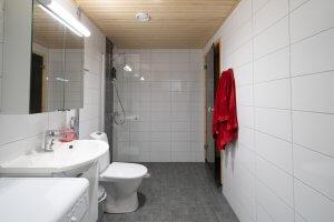 Asunnon myyntikuvat hinta (4)