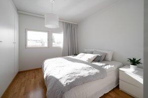 asuntokuvaaja jyväskylä (2)