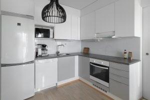 kuvat asunnosta myynti-ilmoitukseen (1)