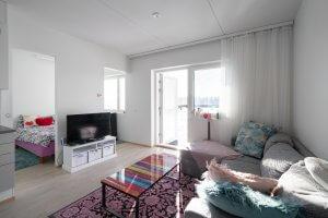 kuvat asunnosta myynti-ilmoitukseen (2)
