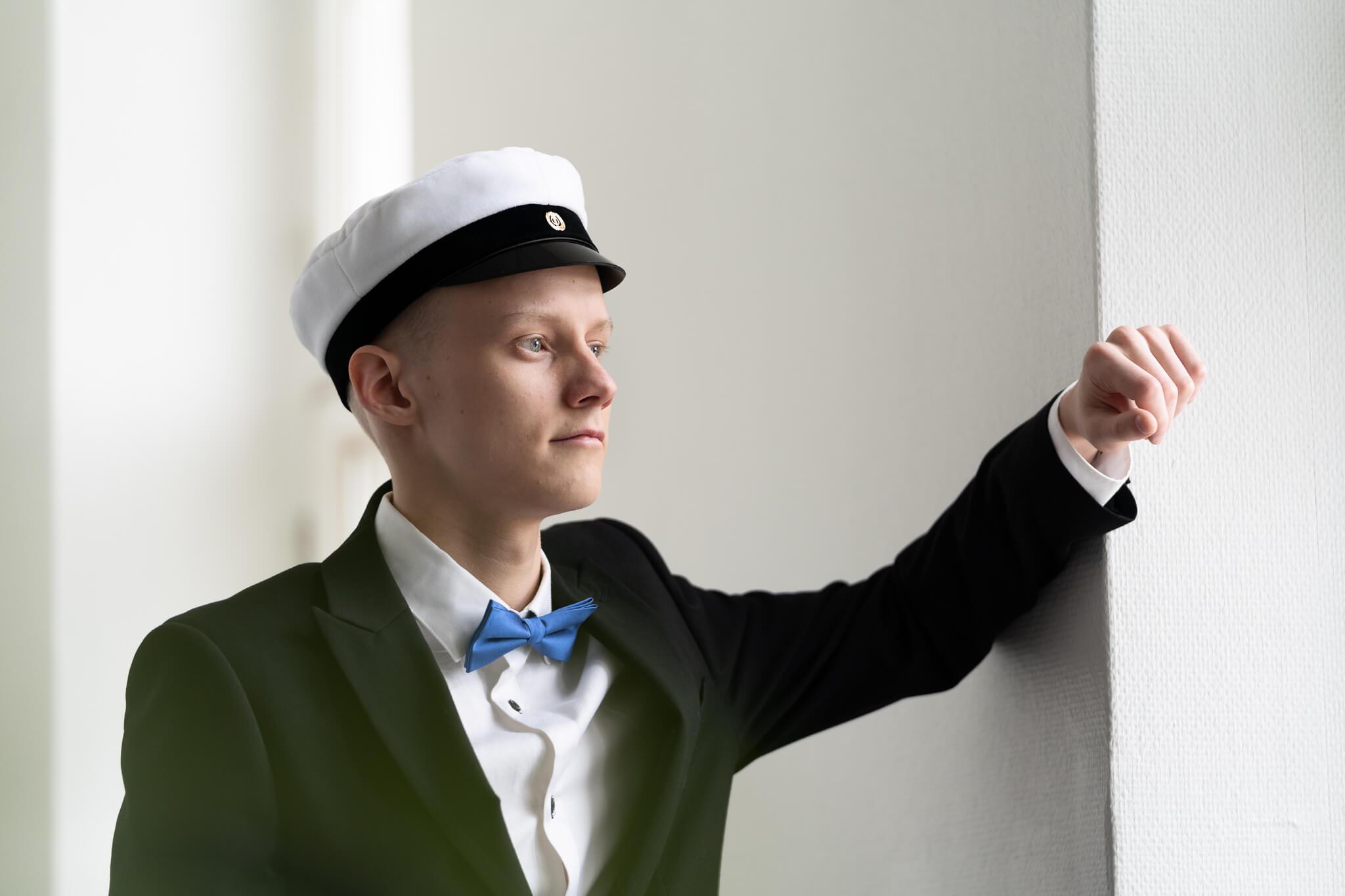 ylioppilaskuvaus-jyväskylä-keski-suomi-valmistujaiskuva (3)