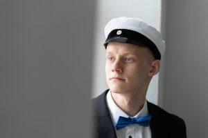 ylioppilaskuvaus-jyväskylä-keski-suomi-valmistujaiskuva (5)