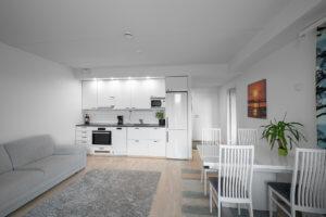 asunnon-myyntikuvat-valokuvaaus (1)