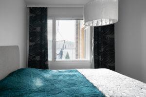 asunnon-myyntikuvat-valokuvaaus (2)