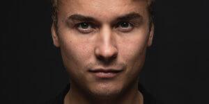 henkilöstökuvaus-valokuvaaja-suomi (18)