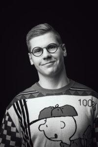 henkilöstökuvaus-valokuvaaja-suomi (22)