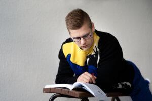 henkilöstökuvaus-valokuvaaja-suomi (23)