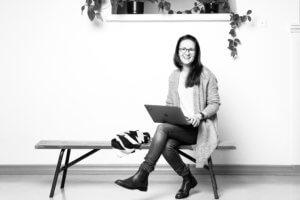 henkilöstökuvaus-valokuvaaja-suomi (24)