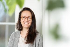henkilöstökuvaus-valokuvaaja-suomi (25)