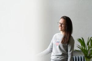 henkilöstökuvaus-valokuvaaja-suomi (29)