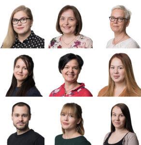 henkilöstökuvaus-valokuvaaja-suomi (31)