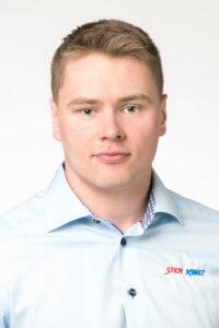 henkilöstökuvaus-valokuvaaja-suomi (7)