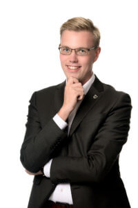 henkilöstökuvaus-valokuvaaja-suomi (9)