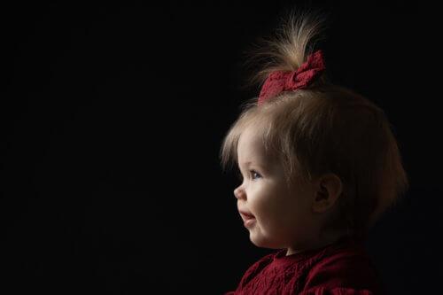 1v kuvaus ja lapsikuvaus - valokuvaaja jyväskylä