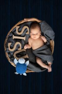 vastasyntyneen kuvaus-newborn jyväskylä-studio (12)