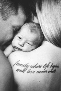 vastasyntyneenkuvaus-jyväskylä-newborn (6)