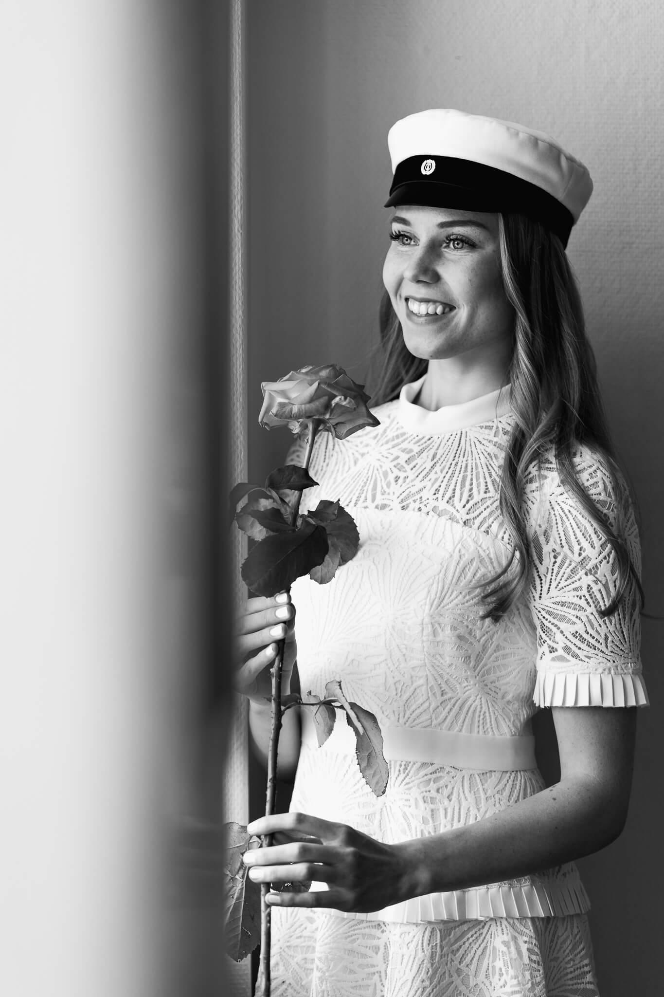 Ylioppilaskuva-valokuvaaja-jyväskylä-muurame (14)