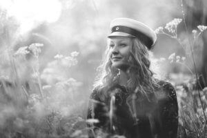 Ylioppilaskuva-valokuvaaja-jyväskylä-muurame (32)